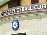 «Челси» объявил о рекордном товарообороте
