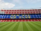 «Барселона» сыграет с «Миланом» в матче в честь основателя клуба