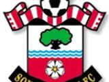 «Саутгемптон» запретил вувузелы на своем стадионе