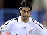 «Реал» хочет добиться признания де ла Реда инвалидом