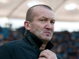 «Черноморец» покидают лидеры