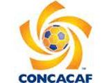 КОНКАКАФ хочет четыре гарантированных места на чемпионатах мира