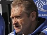 Леонид Миронов: «Маленькая проблема у Девича…»