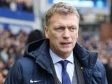 Sky Sports: Фергюсон рекомендовал на свое место Мойеса
