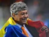Луческу согласился возглавить сборную Румынии?
