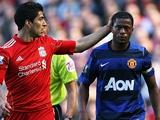 Футбольная ассоциация Англии опубликовала 115-страничное обоснование дисквалификации Суареса