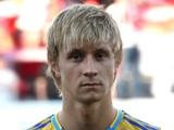 Павлов дал отдохнуть Богдану Бутко только три дня