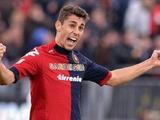 «Милан» интересуется защитником «Карпат»