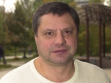 Алексей ЧЕРЕДНИК: «Проблемы у «Динамо» большие и все это видят»