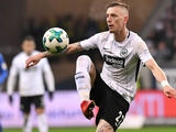«Боруссия» покупает игрока на позицию Ярмоленко