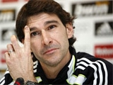 Ассистент Моуринью: «Для «Барселоны» в УЕФА существуют свои правила»