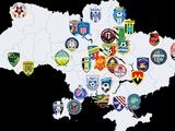 МВД: в договорных матчах замешаны «Александрия», «Ворскла», «Заря», «Зирка» и «Олимпик»