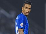 «Интер» в январе арендует бывшего полузащитника «Шахтера»
