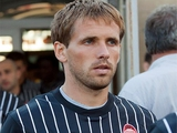 Григорий Ярмаш: «С «Таврией» будет намного тяжелее, чем с «Динамо»
