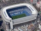 Microsoft не собирается менять название стадиона «Реала»