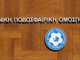 Федерация футбола Греции шпионила за игроками сборной при помощи скрытых камер и прослушки