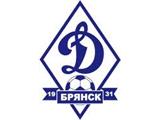 Тренеры футбольной школы брянского «Динамо» объявили забастовку
