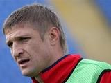Владимир Езерский: «Это уже не то «Динамо», что было полгода назад»