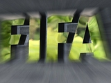 ФИФА открывает дисциплинарное дело против трех африканских ассоциаций