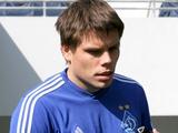 Огнен Вукоевич: «Надо выходить из группы»