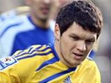 Тарас Михалик: «Хорошо, что соперник не забил»