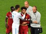 УЕФА назвал трех претендентов на звание лучшего игрока Европы