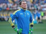 Андрей Пятов: «Рад за Андрея Шевченко. В его тренерской карьере это первый настоящий успех»