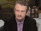 Леонид МИРОНОВ: «Количество травм в «Динамо» из года в год практически одинаковое»