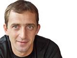 Андрея Диканя назвали лучшим вратарем российской премьер-лиги в сезоне-2010