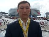Казахстанский эксперт: «Мастерство «Динамо» не оставит шансов «Астане»