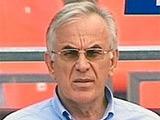 Гаджи Гаджиев: «Рубин» подкосило поражение от «Динамо»