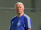 Борис Игнатьев: «Увольнение Гаджиева — очень некрасивое решение руководства «Анжи»