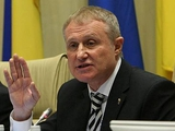 Григорий СУРКИС: «Отказ от участия в квалификации ЧМ-2018 — это два года самоизоляции»