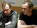 «Бешикташ» — «Динамо» — 1:4. «Разбор полетов» с Александром Головко