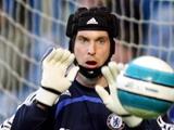 Петр Чех: «Мы страстно хотим выиграть Лигу Чемпионов»