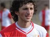 «Севилья» близка к подписанию футболиста сборной Боснии