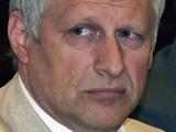 Молодые украинцы в России перестанут быть легионерами?