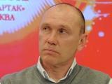 Квартиру экс-спартаковца Родионова обокрали в центре Москвы