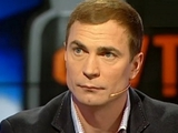 Олег Венглинский: «То, что произошло со «Львовом» и Жилмаром, даже цирком назвать сложно»