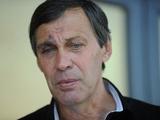 Валерий Рудаков: «Не могу сказать, что приглашение легионеров — это правильно»