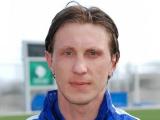 Сергей ФЕДОРОВ: «Задача у «Динамо» всё равно стоит чемпионат выиграть»