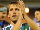 Григорий ЯРМАШ: «Динамо» не поразило изобретательностью»