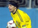 Александр ШОВКОВСКИЙ: «Футбол нужно любить, а не тихо ненавидеть»