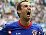 Дарио СРНА: «Милевский замечательно владеет многими футбольными хитростями»