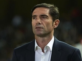 Наставник «Валенсии» собирается обыграть «Барселону»
