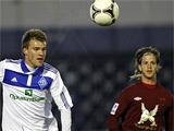 Финал «Marbella Cup». «Динамо» — «Рубин» — 1:2. Стенограмма матча. ВИДЕО
