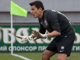 Стефан Решко: «От решения Луческу страдает только Худжамов»