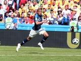 Мбаппе повторил достижение Пеле на чемпионатах мира