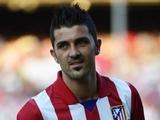 Давид Вилья: «Барселона» отказалась продавать меня в «Арсенал»