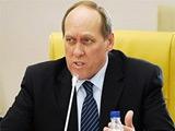 Виктор Дердо: «Лимит на легионеров пока не изменится»